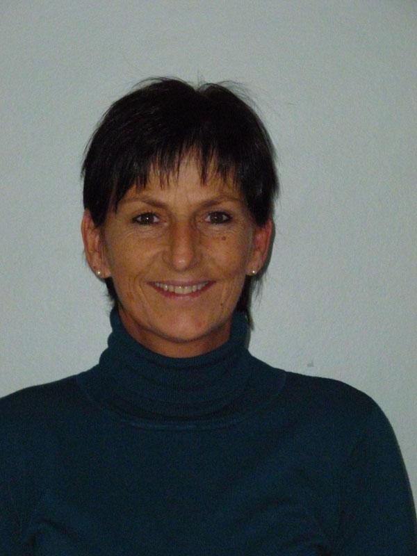 Heidi Neißendorfer