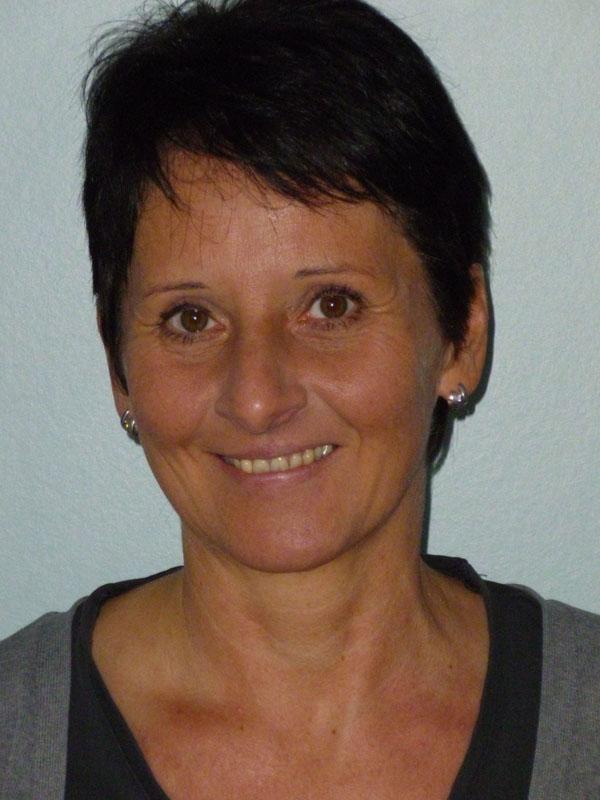 Sabine Abel