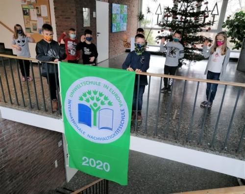 K1024_2020 Umweltschule (2)